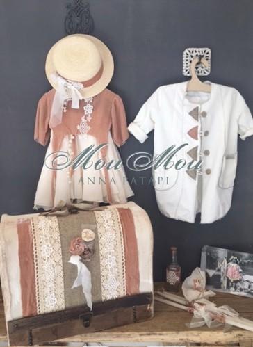 MouMou Collection