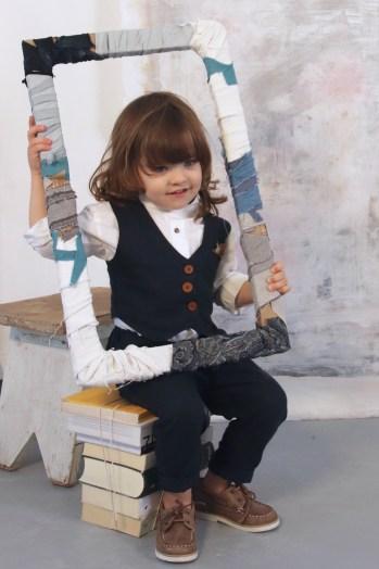 f982d9fa167 Παιδικά Βαπτιστικά Επώνυμα Ρούχα για Αγόρια - Moumou.gr