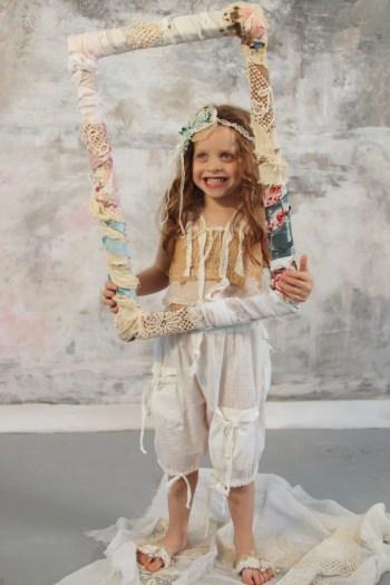 eda81eca9d6 Παιδικά Βαπτιστικά Επώνυμα Ρούχα για Κορίτσια - Moumou.gr